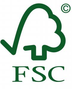 FSC-2013