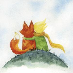 com-illustration