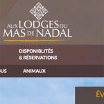 MAS DE NADAL