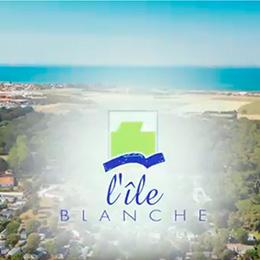 ile-blanche-miniature
