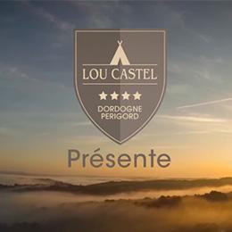lou-castel-miniature