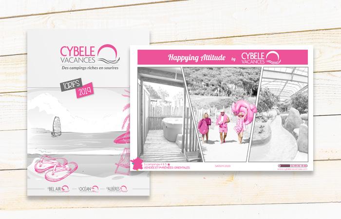 cybele-brochure