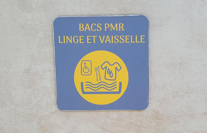 la-baie-panneau3