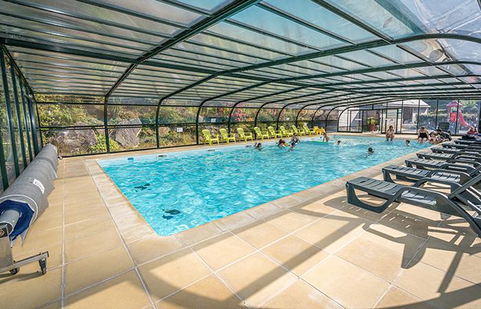 locronan-piscine