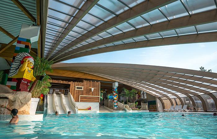 sun-marina-piscine