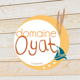 OYAT_logo